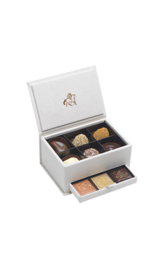 Godiva Mini Royal Box