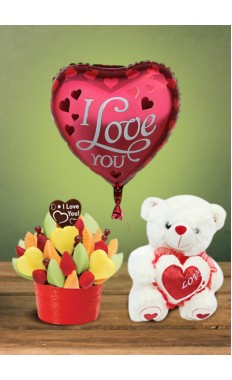 Delicious Hearts Bundle