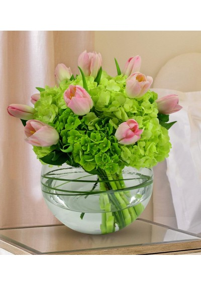 Magnificent Spring Bouquet