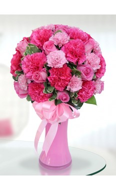 So Beautiful Bouquet