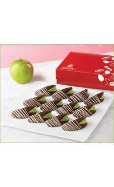 Swizzle Apples Box