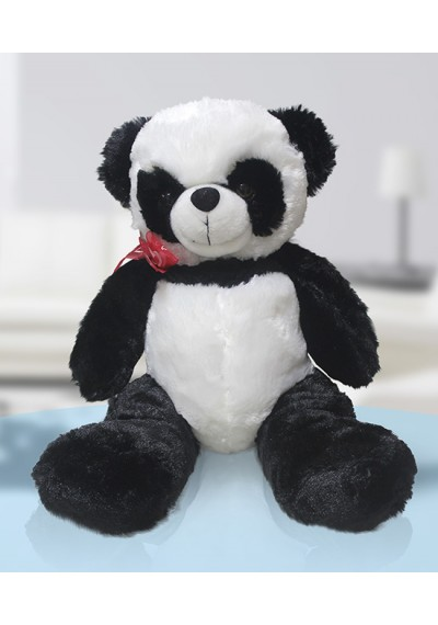 Giant Panda Soft Teddy Bear