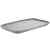 Tray +AED 749.75