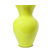 Lime Vase +AED 30.00